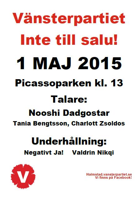 förstamajbild2015
