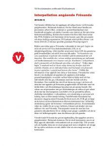 interpellationfrosunda-page-001