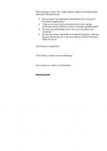 interpellationfrosunda-page-002